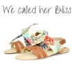 Bulelani Shoes (11905)