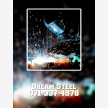 Dream steel. (12042)