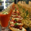 Maxwells Catering (12075)