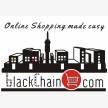 Blackchain.com (12093)