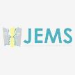 Job Evaluation & Management Services (JEMS) (12113)