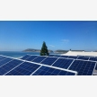 Southern Cape Solar Solutions (12164)