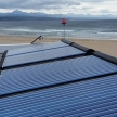 Southern Cape Solar Solutions (12165)