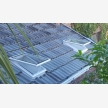Southern Cape Solar Solutions (12170)