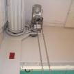 INDUSTRIAL ROLLER SHUTTER DOOR REPAIRS  (12215)