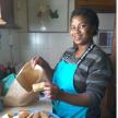 Karoo Artisan Bakery (12293)