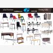 Little Lots  | office furniture Gauteng (24105)