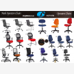 Little Lots  | office furniture Gauteng (24106)