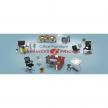 Little Lots  | office furniture Gauteng (35425)