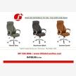 Little Lots  | office furniture Gauteng (35432)