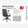 Little Lots  | office furniture Gauteng (35433)