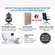 Little Lots  | office furniture Gauteng (35434)