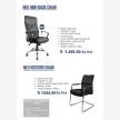 Little Lots  | office furniture Gauteng (35435)