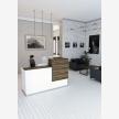 Little Lots  | office furniture Gauteng (35436)