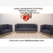 Little Lots  | office furniture Gauteng (35438)