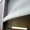INDUSTRIAL ROLLER SHUTTER DOOR REPAIRS (12553)