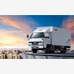 DBN Moving Company (12858)