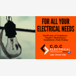 COC Electrical Joburg (12884)