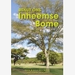 Inheemse Bome (12906)