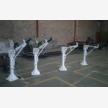 Porti-Crane S.A. (Pty)Ltd (13183)