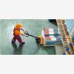South Port Construction & Logistics (13297)