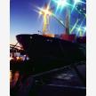 South Port Construction & Logistics (13298)