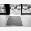 Floor Mats Joburg (13315)