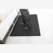 Floor Mats Joburg (13321)