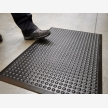 Floor Mats Joburg (13322)