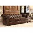 Haven Furniture Designs  (13346)