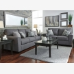 Haven Furniture Designs  (13347)