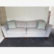 Haven Furniture Designs  (13349)