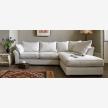 Haven Furniture Designs  (13350)