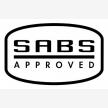 Sky windscreens  auto glass & vehicle accessory fitment centre (13409)