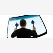 Sky windscreens  auto glass & vehicle accessory fitment centre (13414)