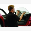 Sky windscreens  auto glass & vehicle accessory fitment centre (13415)