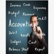 NP Accountants (13422)