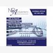 NP Accountants (13423)