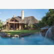 Luxury Lodge South Africa (13684)