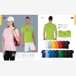 Primotek Promotional Products, Clothing & Online Marketing Services (13772)