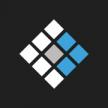 Codev Technologies (Pty) Ltd (14118)
