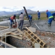 Concrete Form Structures (Pty) Ltd (14295)
