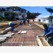 Concrete Form Structures (Pty) Ltd (14296)