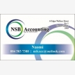 NSB Accounting (Pty) Ltd (14307)
