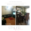Styled by Lee Designs (14361)