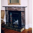 Victorian Fireplaces (14460)