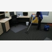 Cleaning Services :Mpuri Cleaning Services (15018)