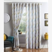 Blinds Curtaining & More (15101)