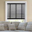 Blinds Curtaining & More (15102)