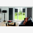 Blinds Curtaining & More (15103)